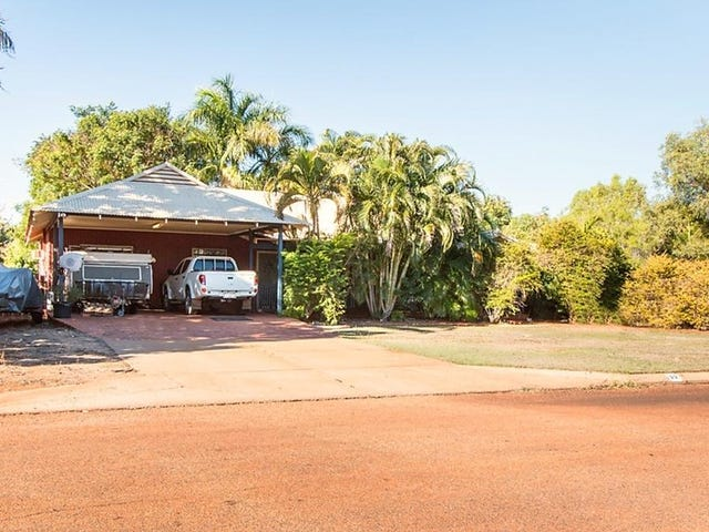 22 Sayonara Road, Cable Beach, WA 6726