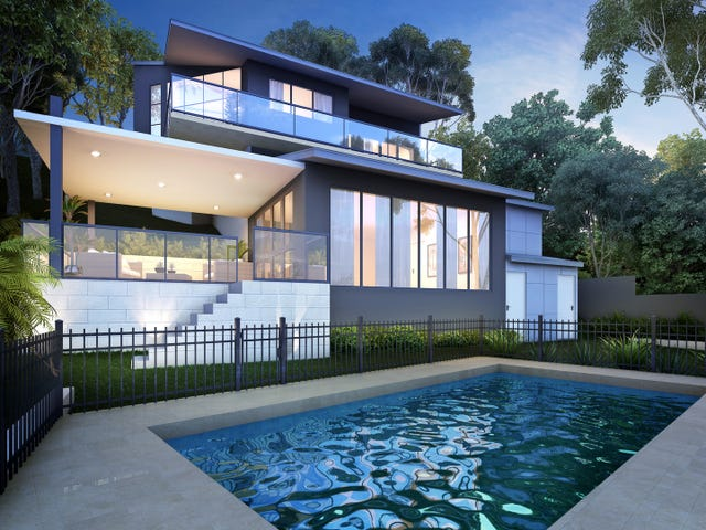 40 George Avenue, Bulli, NSW 2516
