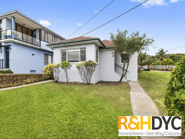 6 Westmoreland Avenue, Collaroy, NSW 2097