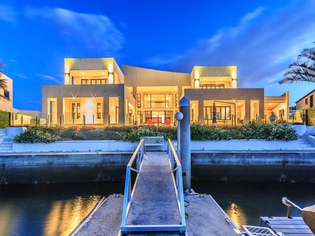 18-20 The Sovereign Mile, Sovereign Islands, Qld 4216