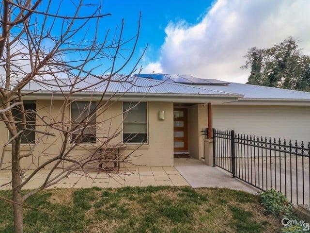 90A Morrisset Street, Bathurst, NSW 2795