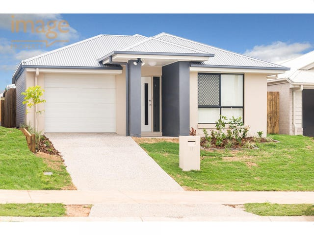 12 Wesley Road, Griffin, Qld 4503