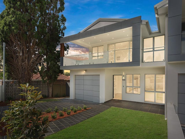 65B Cooloongatta Road, Beverly Hills, NSW 2209