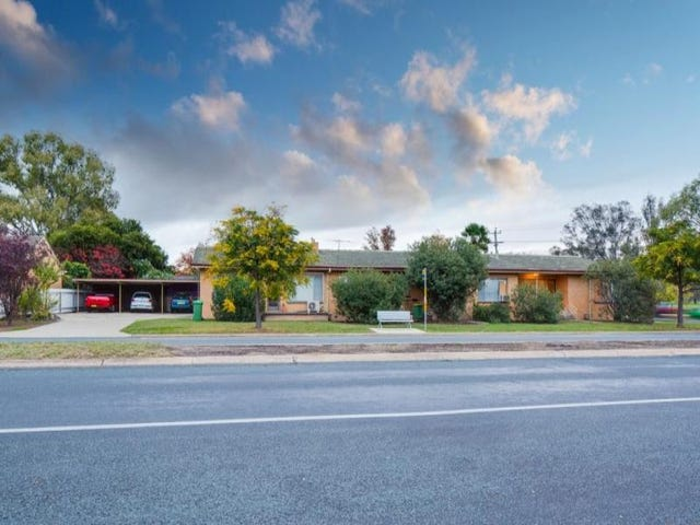2/243 Cadell Street, Albury, NSW 2640