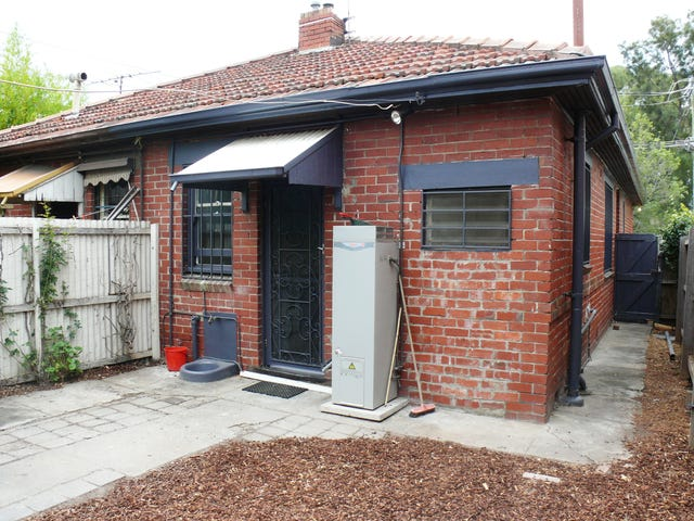 49 Cliff Street, South Yarra, Vic 3141