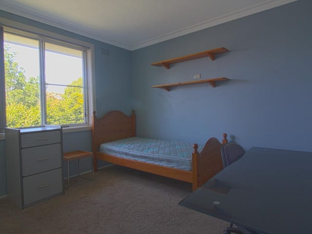 Room 2/1 Andrew Avenue, Keiraville, NSW 2500