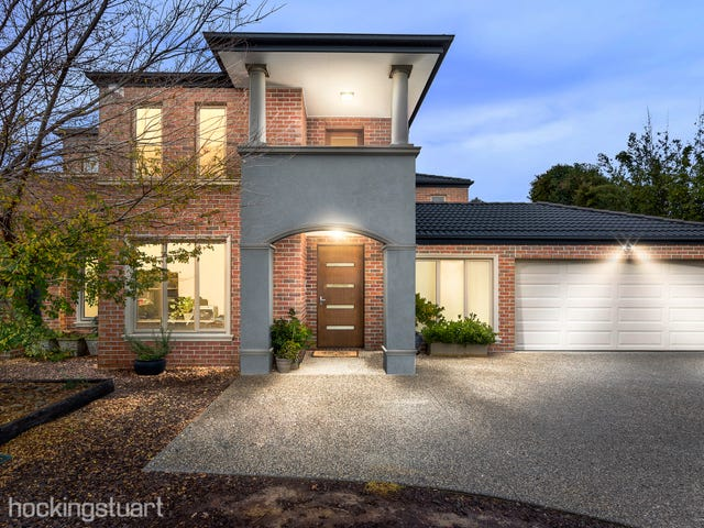 36 Essex Road, Mount Waverley, Vic 3149