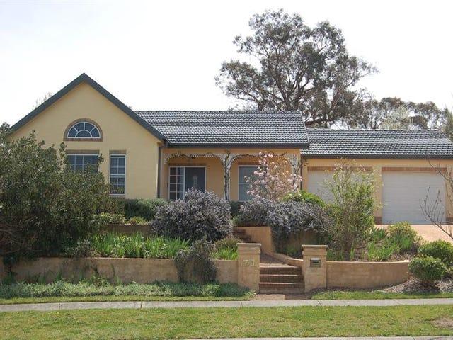 71 Alice Ave, Bowral, NSW 2576