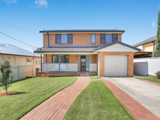 55 Shorter Avenue, Narwee, NSW 2209