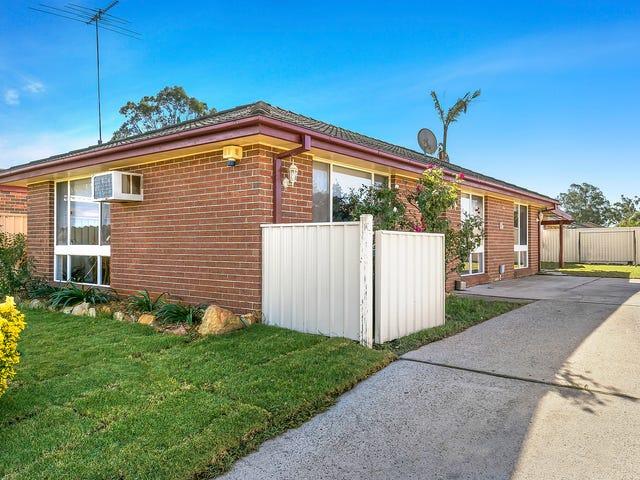 3 Derwent Place, Bligh Park, NSW 2756