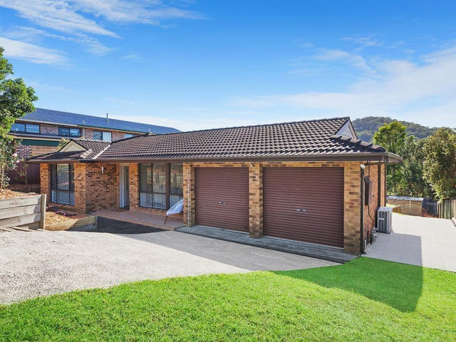 6 Treeline Close, Narara, NSW 2250