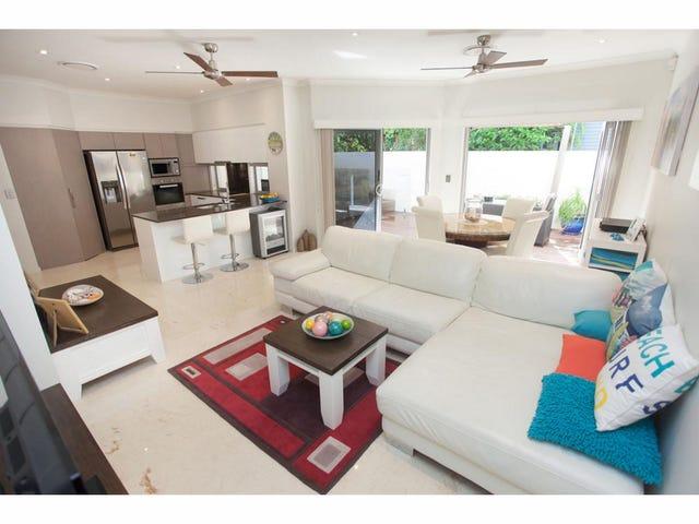 Main Beach Villas 32 Tedder Avenue, Main Beach, Qld 4217