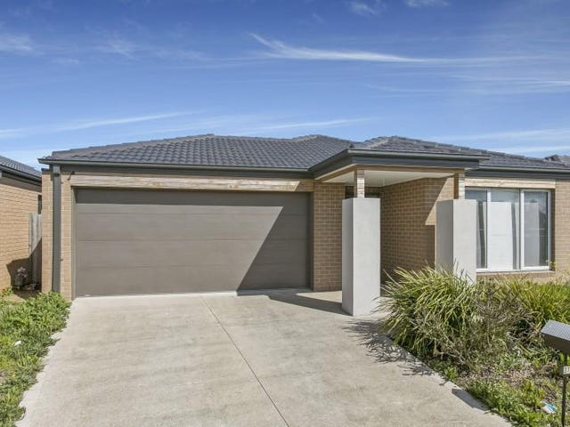 37 Fitzwilliam Drive, Doreen, Vic 3754