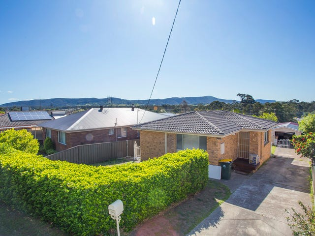220 Mathieson Street, Bellbird, NSW 2325