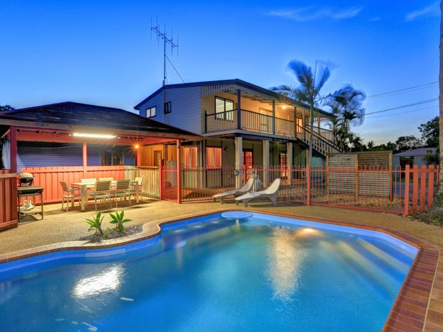 56 Orchid Drive, Moore Park Beach, Qld 4670