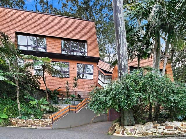 9 Crane Lodge Place, Palm Beach, NSW 2108