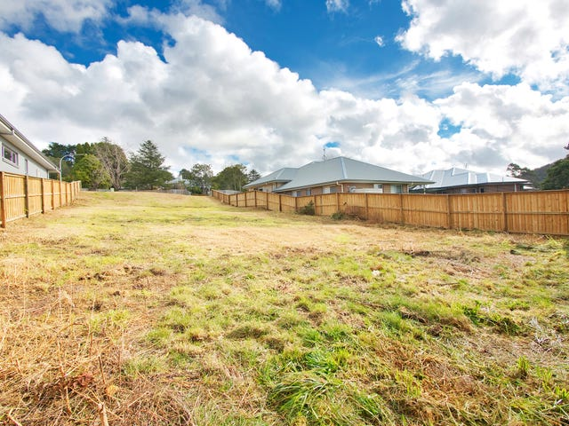 5 Barton Close, Mittagong, NSW 2575