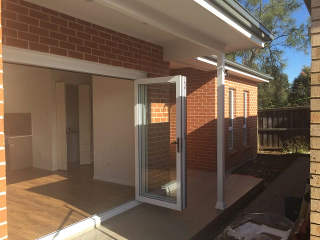 53A John Kidd Drive, Blair Athol, NSW 2560