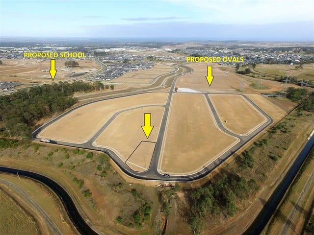 Lot 1010 Firewheel Circuit, Gregory Hills, NSW 2557