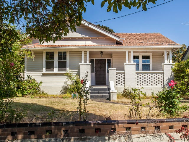 18 Sycamore Street, Camberwell, Vic 3124