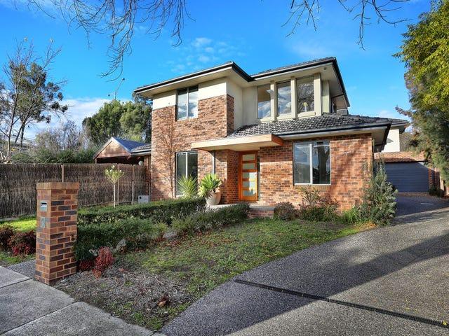 1/227 Nell Street West, Watsonia, Vic 3087