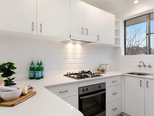4/520 Mowbray Road, Lane Cove, NSW 2066