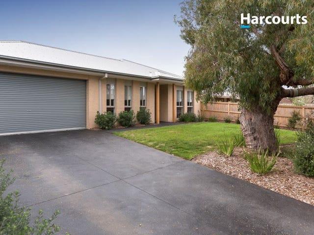 1/47 Flinders Rd, Bittern, Vic 3918