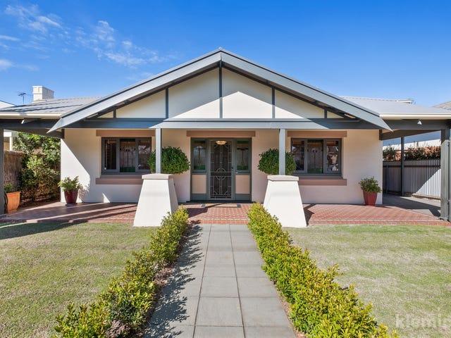 30 Golflands Terrace, Glenelg North, SA 5045