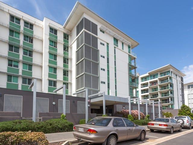 613/2-6 Pilla Avenue, New Port, SA 5015