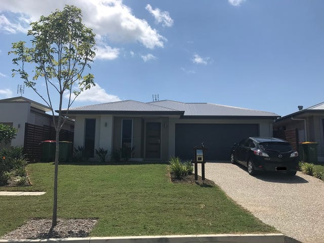 39  Apple Berry Ave, Coomera, Qld 4209