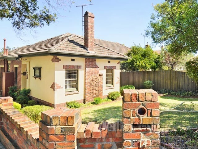 14 Collings Street, Camberwell, Vic 3124