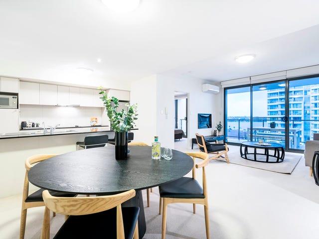 105/131 Adelaide Terrace, East Perth, WA 6004