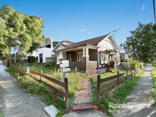 15 Collingwood Avenue, Earlwood, NSW 2206