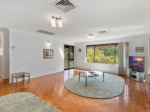 115 Tierney Drive, Currumbin Waters, Qld 4223