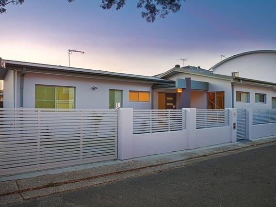 6A Norwood Street, Sandringham, NSW 2219