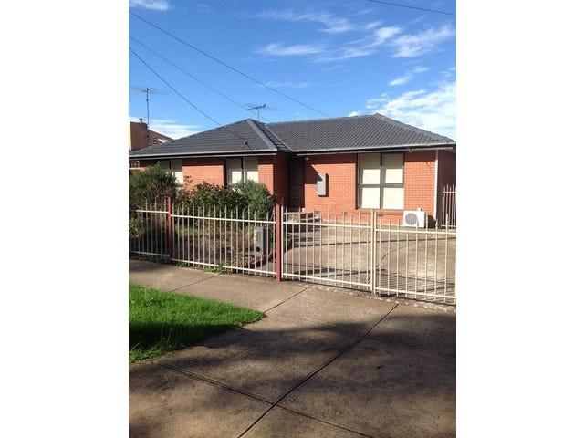 489 High Street, Melton, Vic 3337