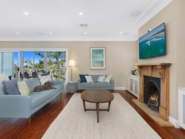 28 Kilbirnie Place, Figtree, NSW 2525