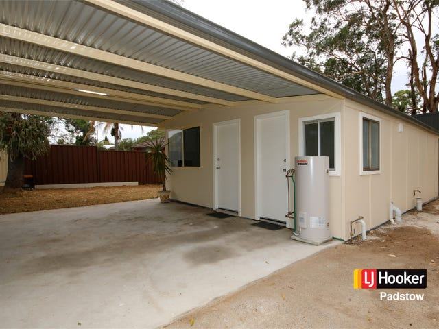 7A Polo Street, Revesby, NSW 2212