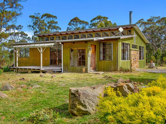 82 Scarrs Road, Garden Island Creek, Tas 7112