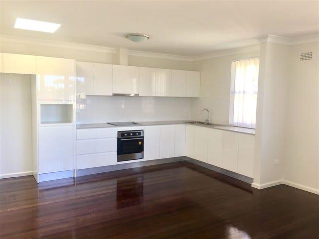 10 Shakespeare Street, Campbelltown, NSW 2560