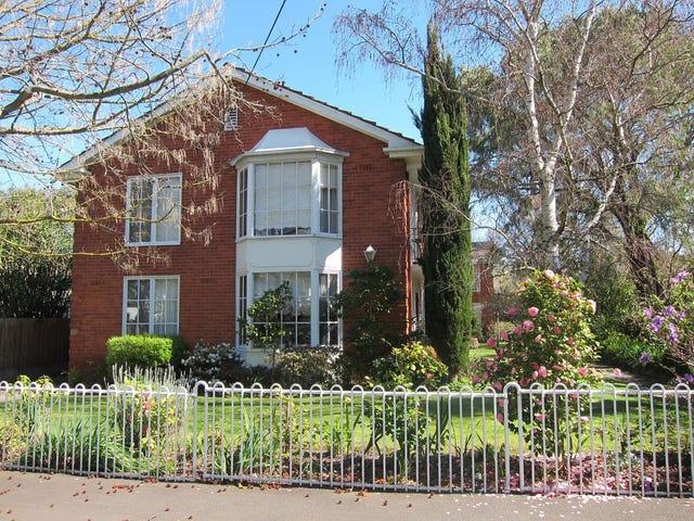 5/13 Belmont Avenue, Kew, Vic 3101