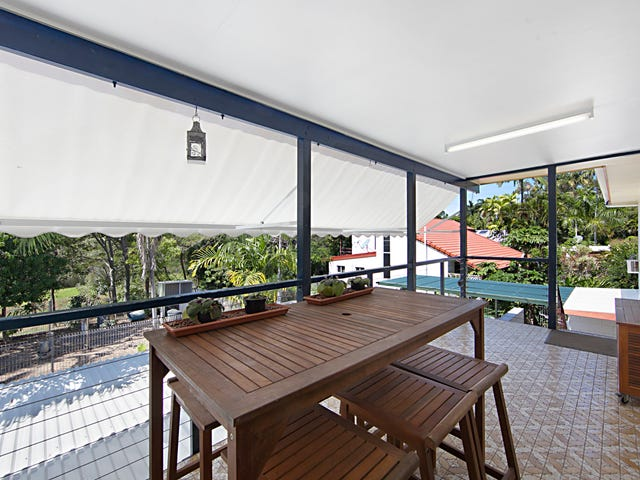 19 McLauchlan Crescent, Kelso, Qld 4815