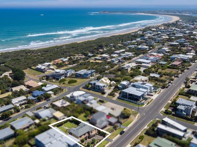 138 The Terrace, Ocean Grove, Vic 3226