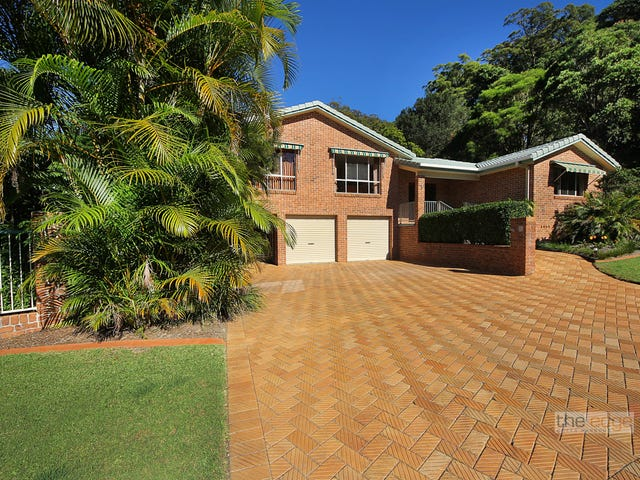 1 Tropic Lodge Place, Korora, NSW 2450