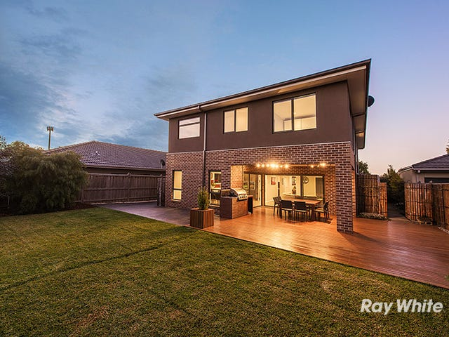 15 Long Street, Botanic Ridge, Vic 3977