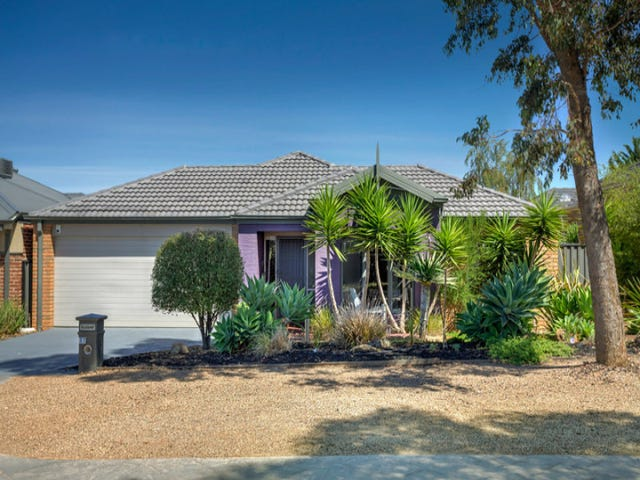 17 Bloomsbury Court, Hillside, Vic 3037