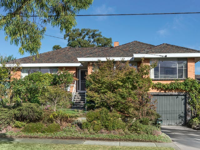 62 Morrie Crescent, Blackburn North, Vic 3130