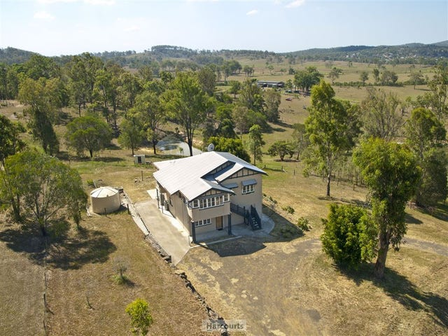 40 Bundamba Court, Mundoolun, Qld 4285