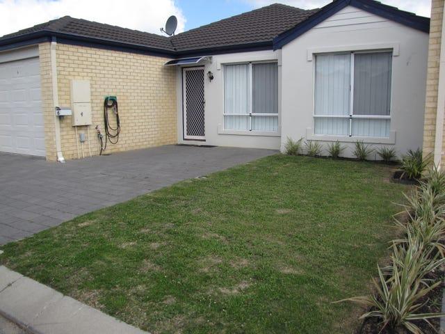 6 Belgravia Place, Canning Vale, WA 6155