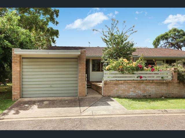 1/64 Lake Road, Port Macquarie, NSW 2444